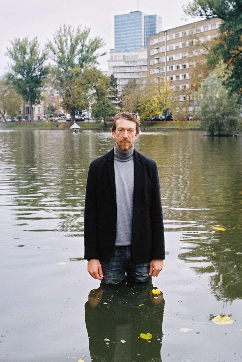 08_BAT_GillesDebrun_Portrait_WEB_1